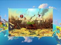 Skylancer MMORPG Spiel gratis online spielen