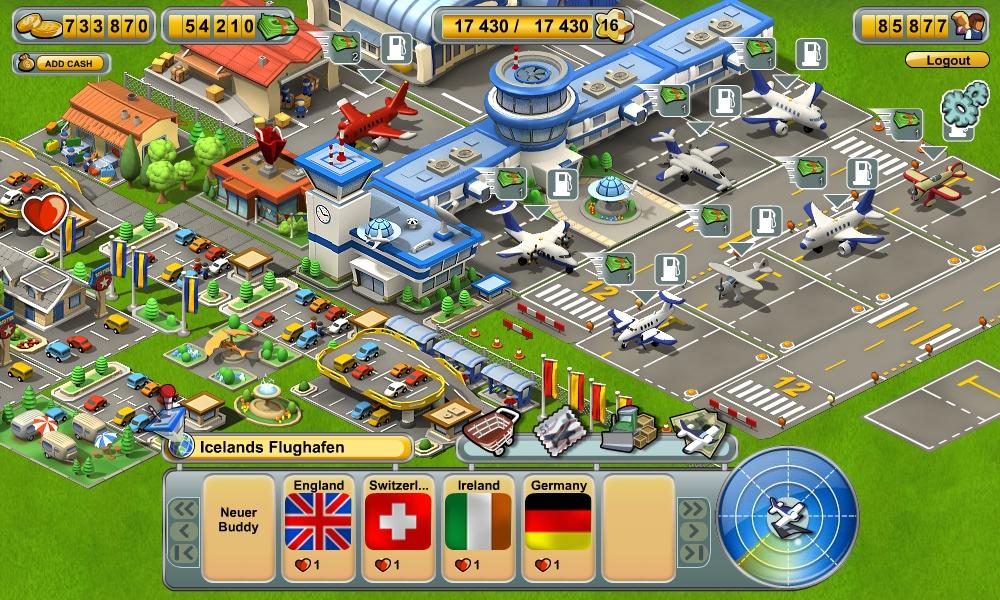 Beste Kostenlose Online Spiele