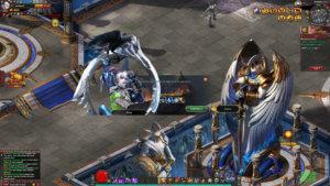 ARPG online spielen