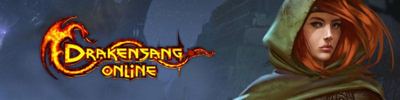 Drakensang Online Spiel