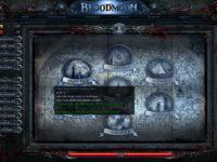 Story-Quests und Missionen in Bloodmoon