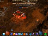 Drakensang Online Sturm der Festung