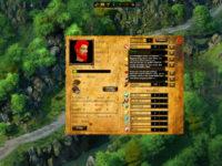 Taern - Kostenloses Browsergame von gamigo