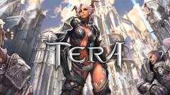 TERA - Gratis MMORPG Spiel