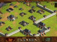 Terra Militaris: Birthright, das neue Addon im Spiel