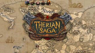 Gameforge veröffentlicht gratis MMO-Rollenspiel Therian Saga auf Deutsch