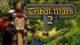 Tribal Wars 2 (Aufbaustrategie Spiel)