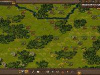 Tribal Wars 2 ist ein kostenloses Aufbau-Strategiespiel