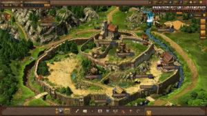 Tribal Wars 2 Gewinnspiel
