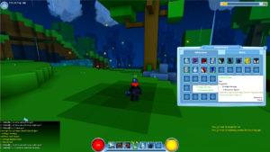 Trove (Online-Rollenspiel)