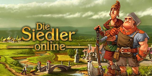 wirtschaftssimulation online spielen