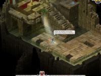 Kostenloses MMORPG Spiel Wakfu