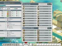Rollenspiel gemixt mit Strategiespiel ergibt Wakfu