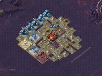 Weltraumspiel kostenlos online