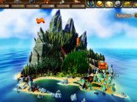 Missionen und Aufgaben im Wikingerspiel