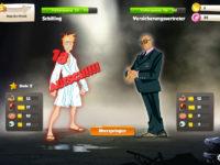 Hero Zero kostenlos online spielen