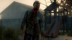 Das kostenlose Survivalspiel mit Zombies