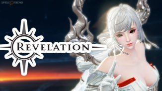 Zweite Closed Beta in Revelation Online (CBT2)