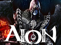 Aion Free2Play - Download PvP MMORPG auf Deutsch online spielen