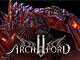 Archlord 2 - Massives Free2Play PvP-MMORPG - Deutsch
