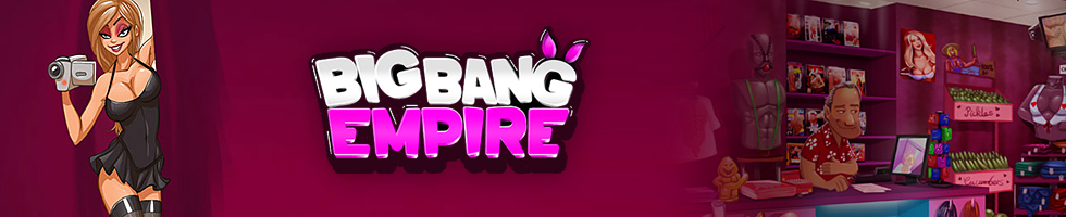 big-bang-empire-spiel.jpg
