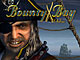 bounty-bay-online