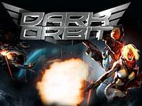 DarkOrbit - Weltraum Browsergame, kostenloses Weltall MMO Spiel