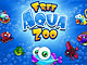 FreeAquaZoo - Kostenloses Aquarium Browsergame, Aquarium Simulation
