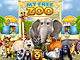 My Free Zoo - Kostenlose Online Zoo Simulation, Free Zoo Browsergame