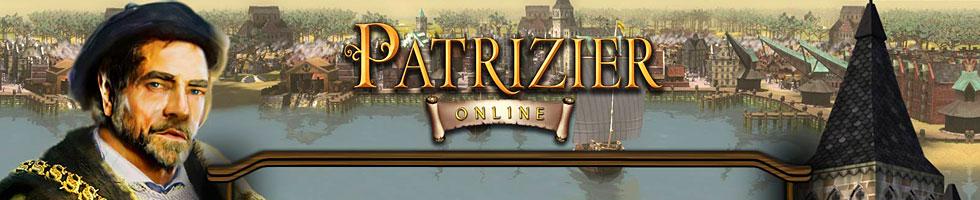 strategiespiel online kostenlos