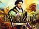 patrizier-online