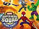 super-hero-squad-online