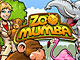Zoomumba - MMO Zoo Simulation, kostenloses Zoopark Browserspiel